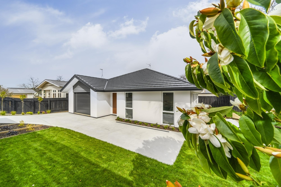 74 Heretaunga Street Palmerston Northproperty slider image