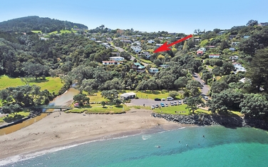 47 Grand View Road Leigh property image
