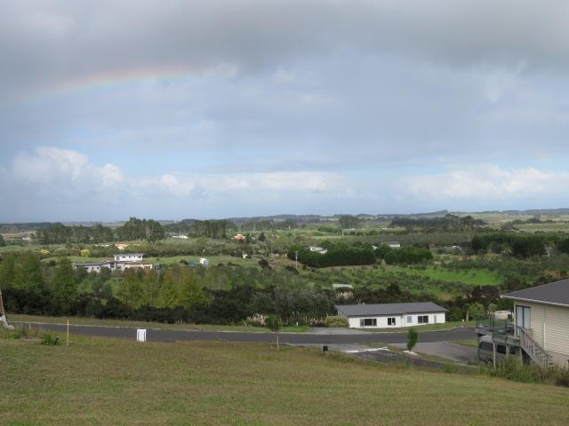 25 Bay Heights Drive Karikari Peninsula featured property image