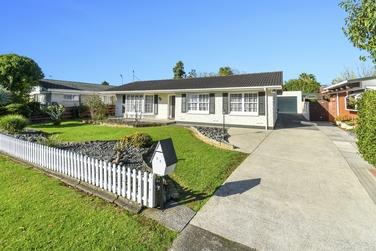 22 Sunnypark Avenue Rosehill property image
