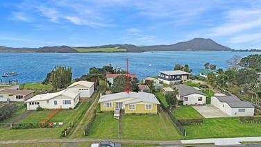 4128 Far North Road Pukenui property image