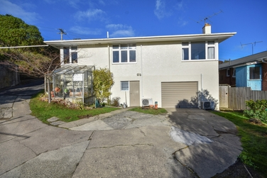 9 Castlewood Road Company Bay property image