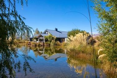 Matuka Lodge 395 Glen Lyon Road Twizelproperty carousel image