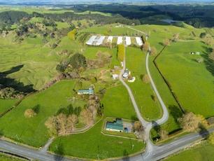 Matamata property image