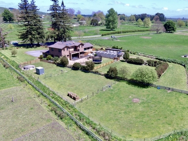 25 Benn Road Cambridge property image