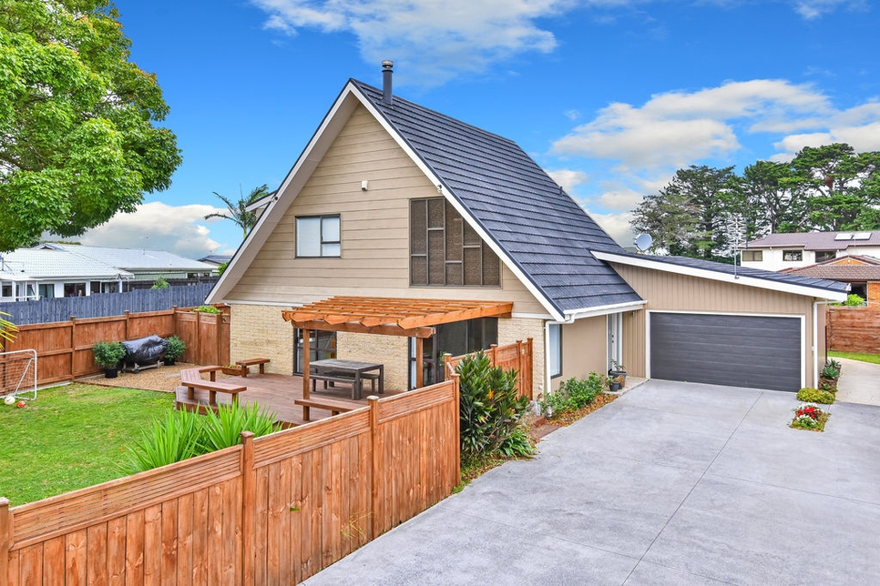 78 Carnoustie Drive Wattle Downs featured property image