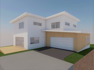 Howick property image