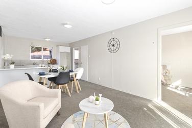 Unit 2, 4 Moana Street Frankton property image
