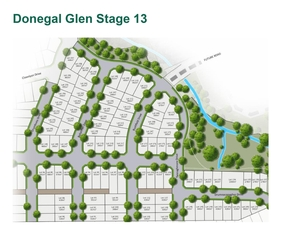 Stage 12 & Donegal Glen Flat Bush property image