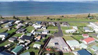 15 Whale Cres Karikari Peninsula property image