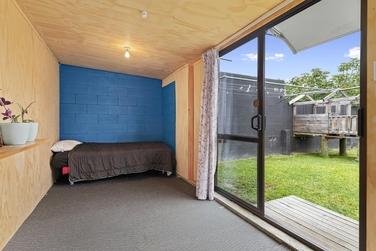 10 Russell Avenue Ngaruawahiaproperty carousel image