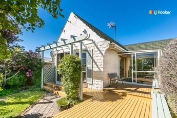 28 Maryhill Terrace Maryhill property image