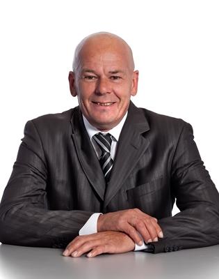 Trevor The Bald One - profile image