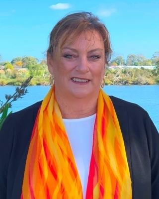 Sheryl Hamilton - profile image