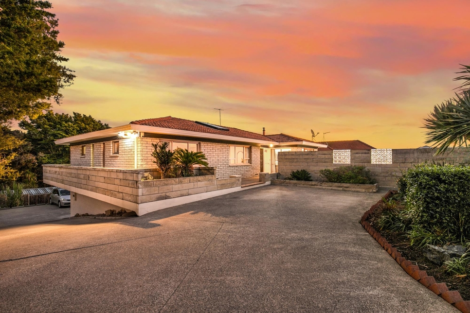 16 Banksia Place Goodwood Heights featured property image