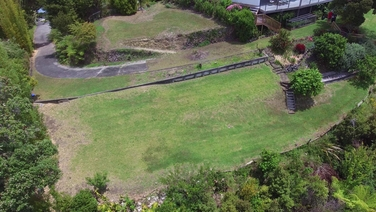 11 Seaview Heights Road Paihiaproperty carousel image