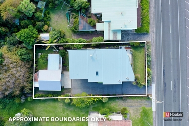 20 Seaforth Road Waihi Beachproperty carousel image