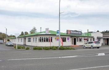 42 Main Street Eketahuna property image