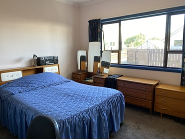 81 Cherry Drive Mosgielproperty carousel image