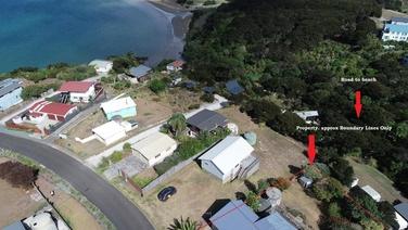 22 Tuitonga Road Karikari Peninsulaproperty carousel image