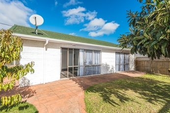 97a Heads Road Gonville property image
