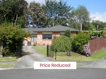4a Nock Lane Ngaruawahia property image
