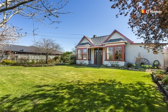 179 Factory Road Mosgiel property image