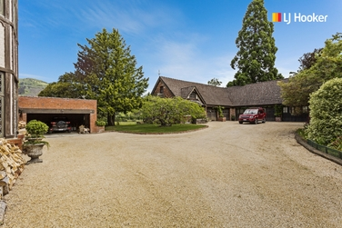101 Gladstone Road South, East Taieri Mosgielproperty carousel image