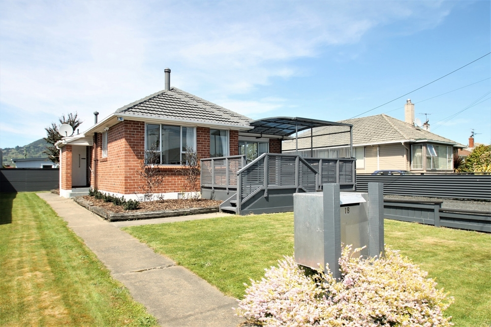 18 Perth Street Mosgielproperty slider image