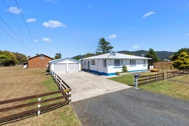 80 Starr Road Ngaruawahia property image
