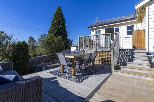 57 Hassall Street Parkside sold property image