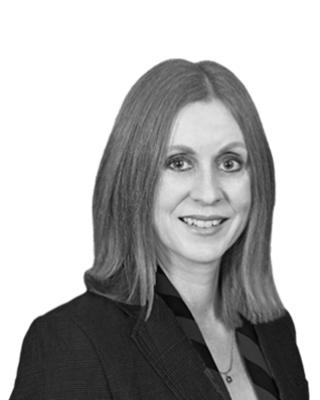 Melanie O'Shannessey - profile image