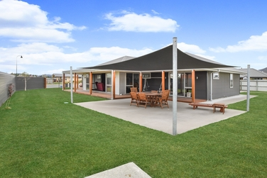 10 Greenfield Place Twizel property image