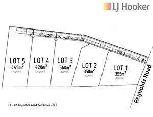 10 & 12 Reynolds Road Pukekohe property image