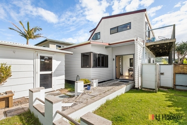 28 Ocean View Road Waihi Beachproperty carousel image