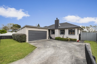 20 Grove Road Papakura property image