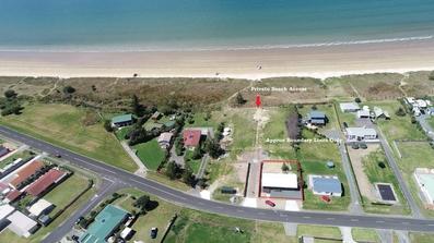 195 Tokerau Beach Road Karikari Peninsula property image
