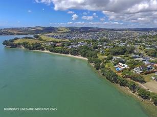 9 Pohutukawa Road Beachlands property image