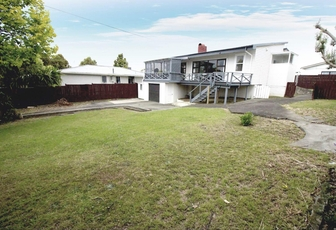 Wattle Downs property image