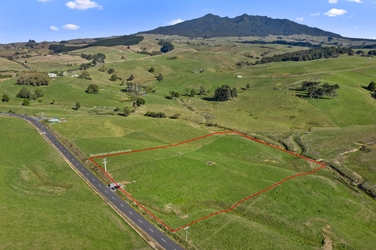 Lot 5 - 10 Ruapuke Road Raglan property image