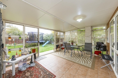 4 Nancy Avenue Feildingproperty carousel image