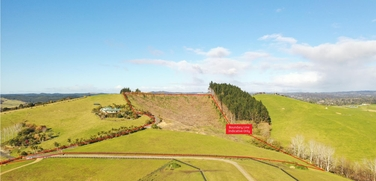 Lot 10 Rangitane Road Kerikeri property image