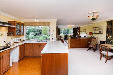 453 Ruahine Street Terrace Endproperty carousel image