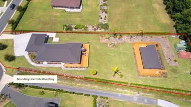 13 Pathways Drive Kerikeriproperty carousel image
