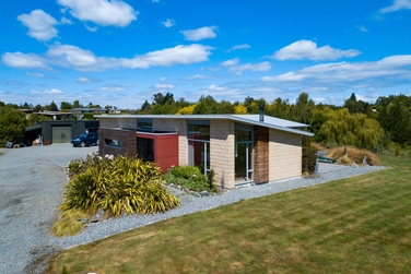 59 Kalaugher Road Geraldineproperty carousel image