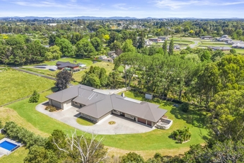117a Newell Road Tamahere property image