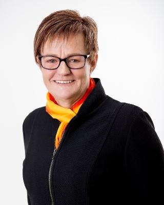 Marie Kahukura - profile image