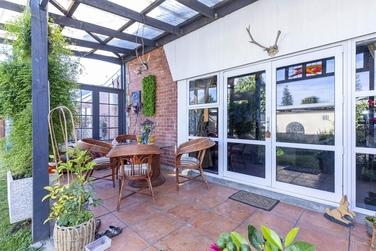 49 Hally Terrace Temukaproperty carousel image