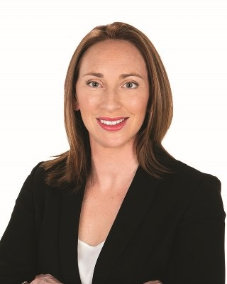Erin Knutson - profile image