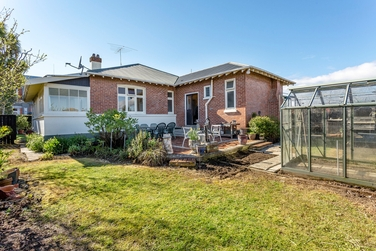 94 Gordon Road Mosgielproperty carousel image